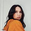 Camila-Paz---GSA-Educacional